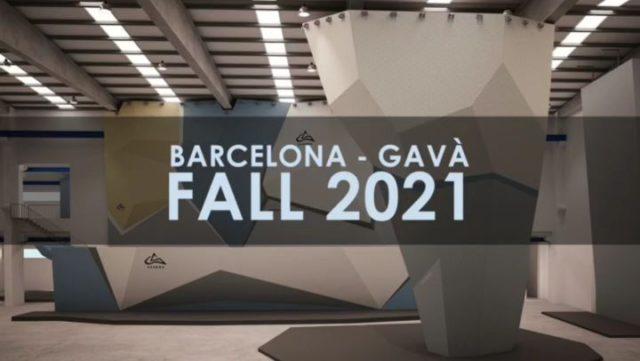 ¡Nuestra familia crece! Este otoño Sharma Climbing Barcelona abrirá sus puertas para todos vosotros en @sharmaclimbingbcngava. ¡Nos hemos venido arriba y no aguantamos más!... hemos decidido adelantarles una muestra de lo que será nuestro nuevo roco. Hace un año en Madrid creamos algo inimaginable. Ahora estamos seguros de que ¡Nos hemos vuelto a superar! Estamos preparando todo para presentaros en los próximos días más detalles de todo lo que podréis disfrutar en poquitos meses. Tenemos muchas ganas de tenerlos aquí ya... ¿Y vosotros... ? ¿Ya tenéis ganas de venir a probar?  • • •  La nostra família creix! Aquesta tardor Sharma Climbing Barcelona obrirà les portes per tothom a Gavà. Ens hem ficat eufòrics i no aguantem més!... Hem decidit avançar una petita mostra del què serà el roco. Fa un any enrere vem crear a Madrid lo imaginable. Ara estem segurs que ens hem tornat a superar! Estem preparant tot per presentar en els propers dies més detalls de tot el què podreu gaudir en molt poc temps. Tenim moltíssimes ganes de tenir-vos aquí ja...I vosaltres...en teniu ganes de provar ?